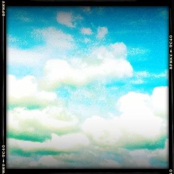 20120508-223924.jpg