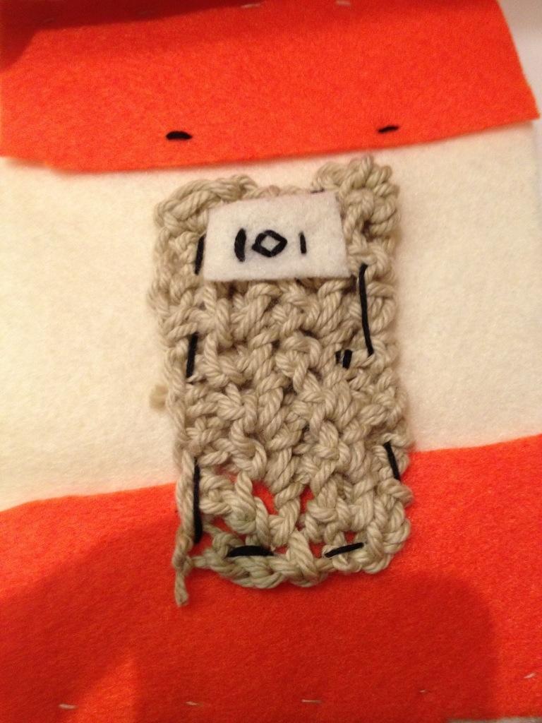 20121010-094151.jpg