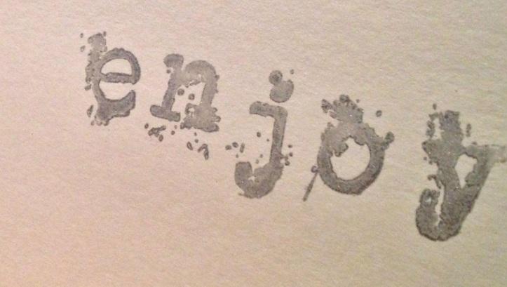 20121213-193243.jpg
