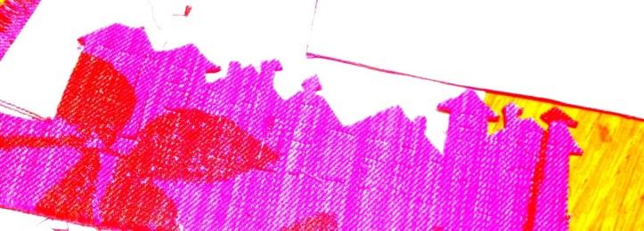 20121227-184548.jpg