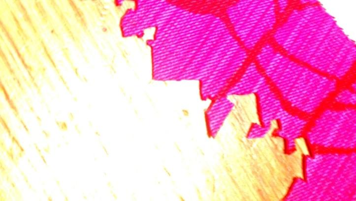 20121227-184558.jpg